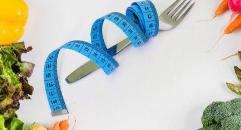 هذه الفاكهة اللذيذة تخلصك من الوزن الزائد!
