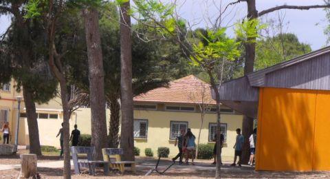 وزارة التربية والتعليم: فعاليات ونشاطات للطلاب في عطلة الربيع