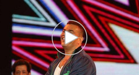 عمرو دياب يكشف عن أول أغنية من ألبومه الجديد