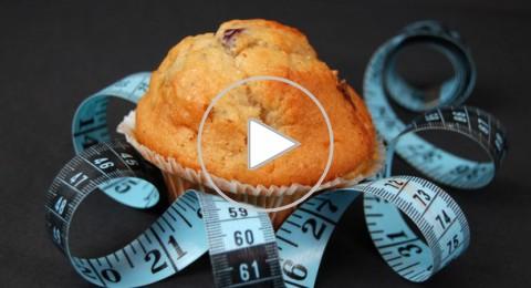 تورط منتجي السكر في ارتفاع نسب البدانة
