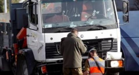 اسرائيل تطالب عائلة الشهيد قنبر بدفع 10 مليون شيقل تعويضات