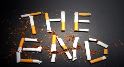 هل ما زلت تؤجل قرارك للإقلاع عن التدخين؟ إليك الحل!