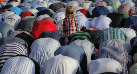 لا نحبِّذ السفر بالعيد لاكتظاظ الأماكن.. مواطنون يتحدّثون لـ