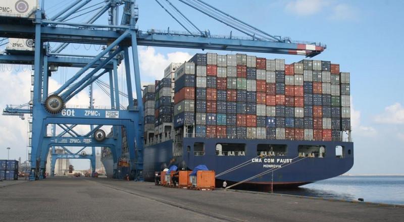 شركات سعودية تلجأ إلى تركيا لنقل شحناتها لقطر