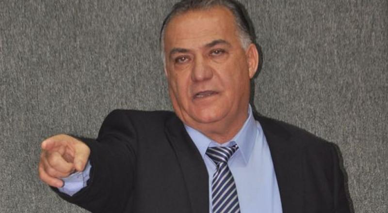 الناصرة: مشروع بناء المنطقة الصناعيّة ينطلق