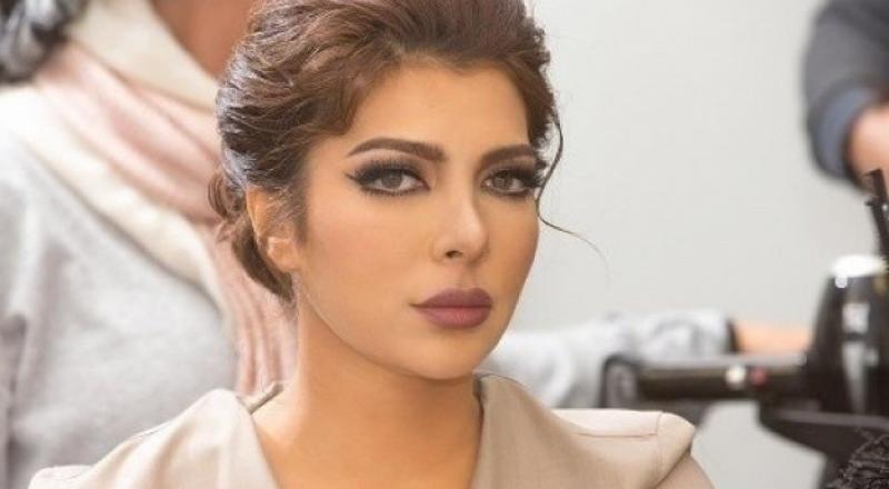 كيف تعامل الأمن المصري مع أصالة وزوجها بعد قضية بيروت؟