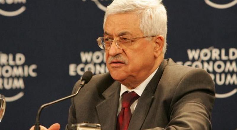 عباس يواصل خنق غزة والتنكيل بحماس