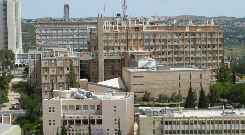 القدس: اعلان وفاة مواطن بشبهة تعاطيه مخدرات