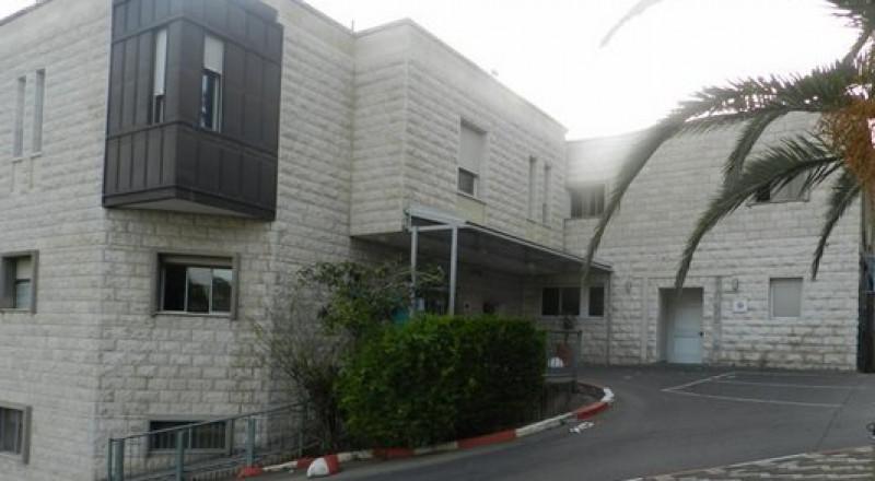 الناصرة: اصابة طفيفة  لشاب (24 عاما) جراء تعرضه للطعن