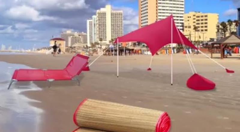 سونول تُطلق حملات احتفالية بمناسبة مرور 100 عام