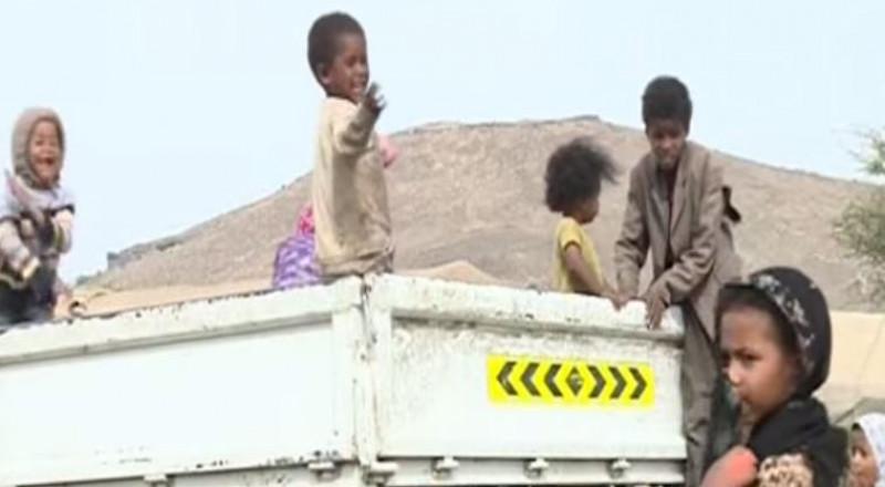 عيد الفطر يحلّ على اليمن بلا ملامح فرح