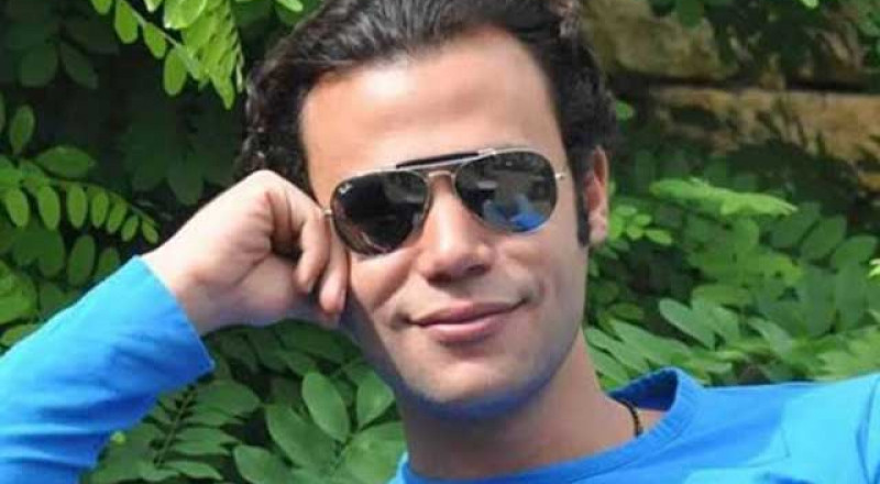 """محمد إمام يُهنئ السقا بنجاح """"هبوط اضطراري"""""""