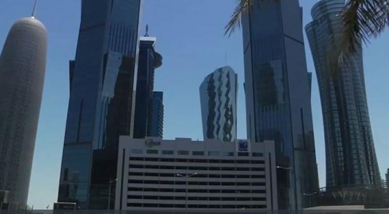 7 أيام لمهلة قطر.. وتعنت الدوحة سيد الموقف