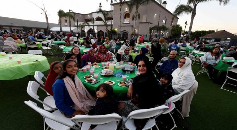 كاليفورنيا: التحقيق في جرائم كراهية جديدة ضد المسلمين