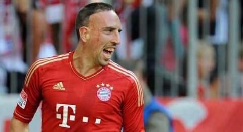 أوروبا تختار أفضل 10 لاعبين.. برشلونة والريال خارج الحسابات