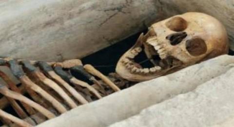 9 أعضاء في الجسد تستمر بالعمل بعد الموت