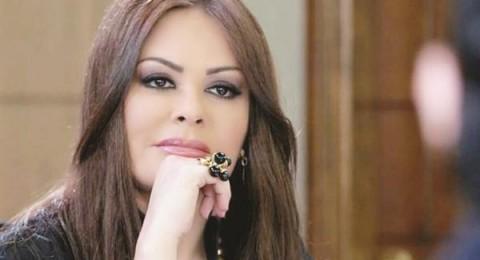 هل ستشارك كارمن بالموسم الثاني من Arab Casting؟