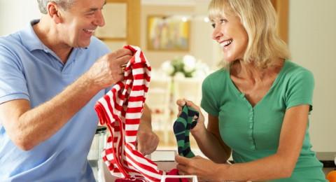 5 حيل لمشكلات الملابس والأحذية اليومية