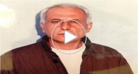 هل سيطلق سراح عميد الاسرى كريم يونس قريبا؟!