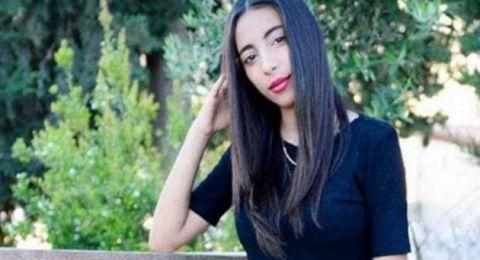المجتمع العربي لـبكرا: العنف مرفوض شرعاً وقانوناً