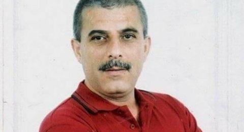 وزير الداخلية يلغي أمسية الأسير وليد دقة في مجدالكروم
