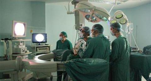 استطلاع: 60% من المرضى المحتاجين للجراحة العاجلة – ينتظرون مُدداً طويلة