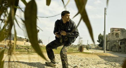 سوريا: الدفاعات الجوية تسقط أهدافا معادية جنوب دمشق