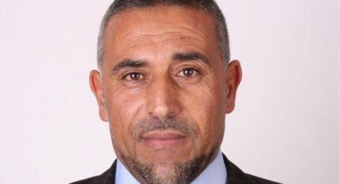 انجاز للنائب طلب ابو عرار - الكنيست تصادق بالقراءتين الثانية والثالثة على تعديل قانون التحكيم