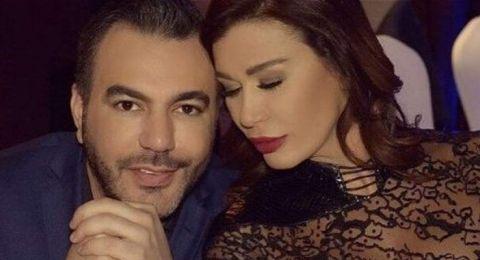 بعد اعلانه عن زواجه من نادين الراسي.. هذا أوّل تعليق لرجا ناصر الدين