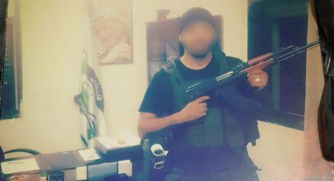 اعتقال 32 شابًا من القدس بشبهة التجند للقوات المسلحة الفلسطينية