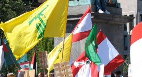 تقرير أميركي: فشل العقوبات المالية على حزب الله يقود إلى ضربه عسكرياً
