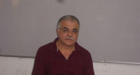 الأخصائي النفسي محمود جبارين لـبكرا: الجريمة هي تراكم لأحداث نشهدها يوميًا