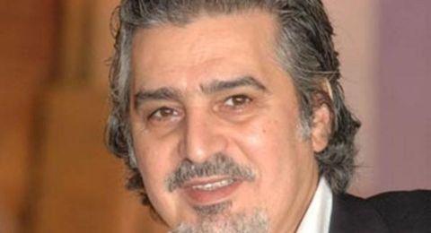 صلاح الدين الأيوبي يشعل حرباً.. وممثل سوري يوضح
