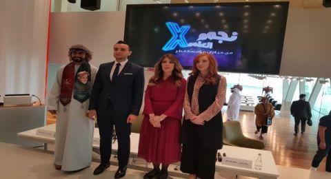 الفلسطيني وليد البنّا يفوز في الموسم العاشر من برنامج نجوم العلوم