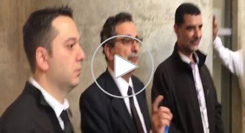 انتخابات طمرة: المحكمة تستجيب لطلب ابو رومي بتصوير المواد المطلوبة