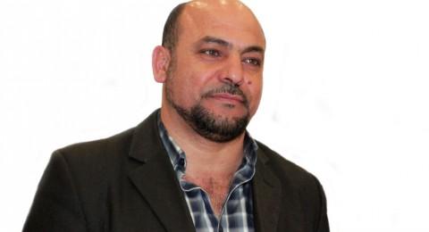 النائب مسعود غنايم يطلب من وزير الداخلية المصادقة على توسيع منطقة نفوذ بلدة كابول