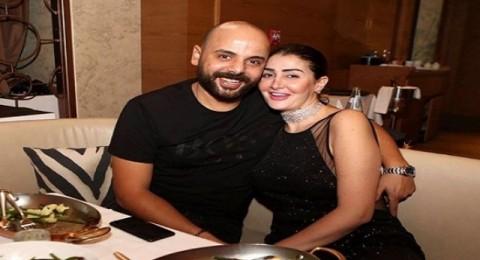 هل تزوجت غادة عبد الرازق سراً من هذا الرجل؟