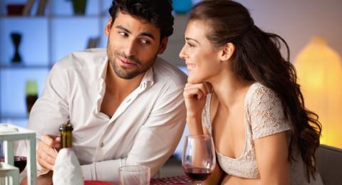 نصائح لقضاء ليلة رومانسية مع زوجك في رأس السنة