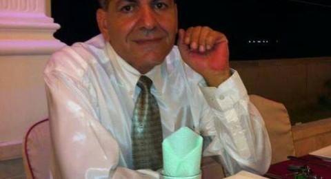 الطيرة تفجع بوفاة الطبيب المأسوف على شبابه، د. عبد الرحيم خالد خاسكية
