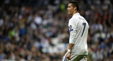 رونالدو يختفي من ريال مدريد الموسم المقبل