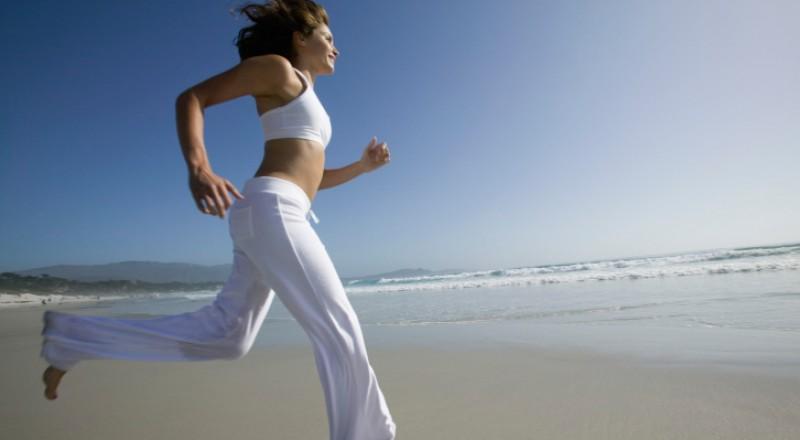 نصائح لخسارة الوزن الناتج عن احتباس الماء