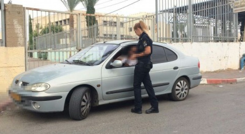 الشرطة تعلن عن تغيير في معايير منح تقارير التحذير والانذار بالمخالفات المرورية