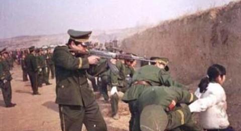 هذه الأفعال قد تعرضك للإعدام في كوريا الشمالية!