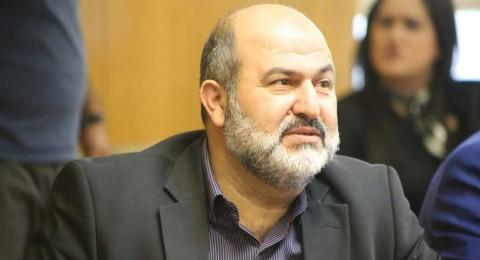حاج يحيى :- المربية جيهان جابر ببراءتها وبراعتها لفتت أنظار وسائل الاعلام ...