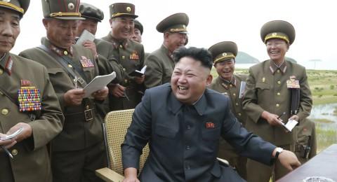 أفعال يمكن أن تعرضك للإعدام في كوريا الشمالية!