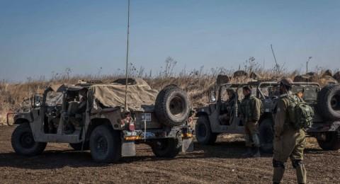 تقرير مراقب الدولة يثير الجدل حول حرب غزة في الساحة الإسرائيلية
