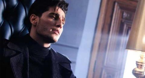محمد عساف يشارك في مهرجان قرطاج الدولي