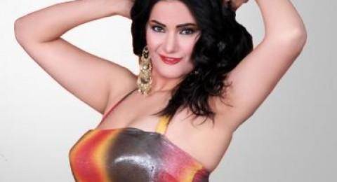 سلفيو مصر يعلنون حرباً على الراقصة سما المصري