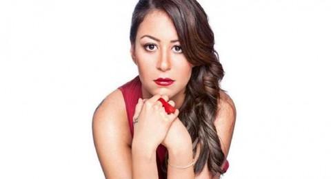 """حقيقة """"تعرّي"""" الممثلة المصرية منة شلبي"""
