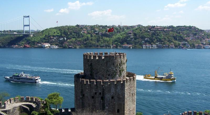 هل تفكرون بالسفر الى تركيا هذا الربيع، لا تفوتوا زيارة هذه المناطق